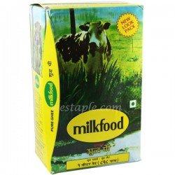 Milkfood Desi Ghee