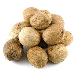 Nutmeg (Jaifal)