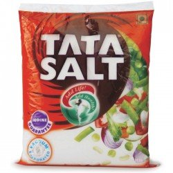 Salt (Tata)