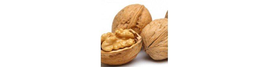 Walnut (Akhrot)