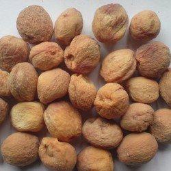 Dried Apricot (Khumani)