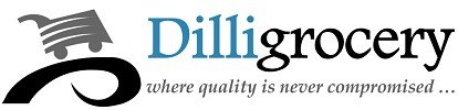 Dilligrocery